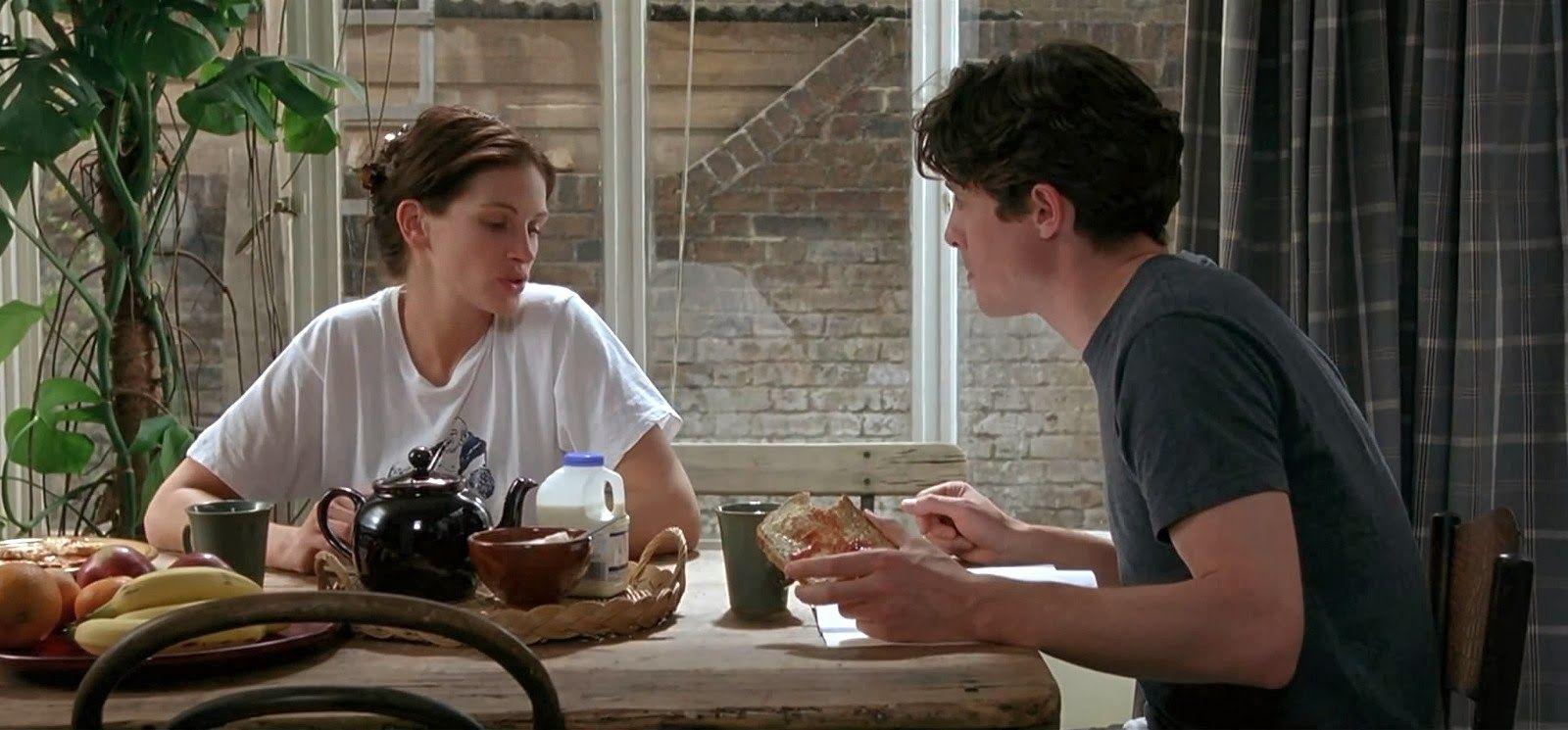 Julia Roberts: cinque film da non perdere
