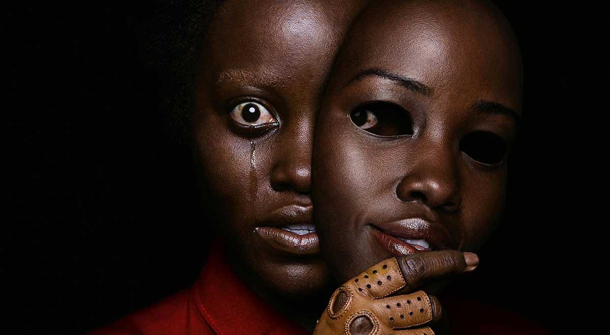 Noi, il film horror più atteso dell'anno