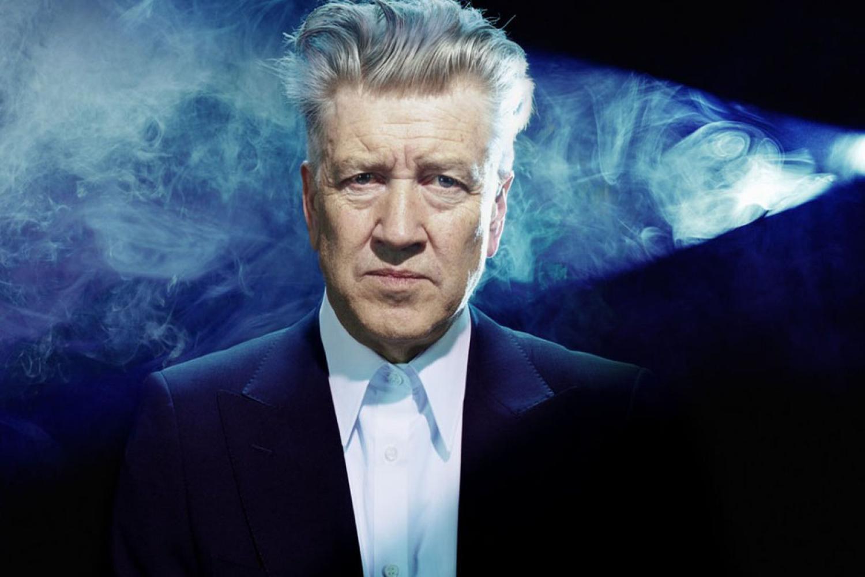 David Lynch terrà un corso di cinema online
