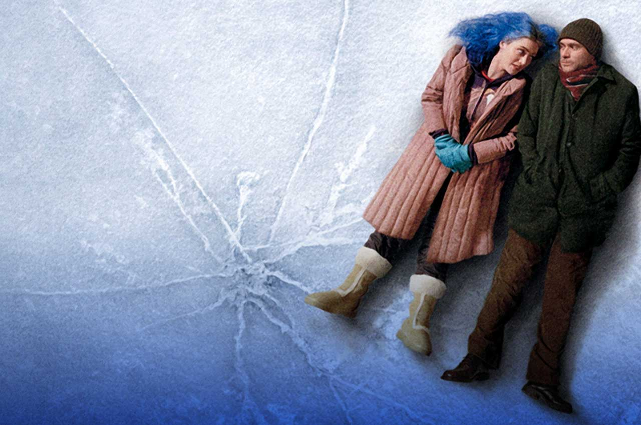 Eternal Sunshine of the Spotless Mind, la traduzione