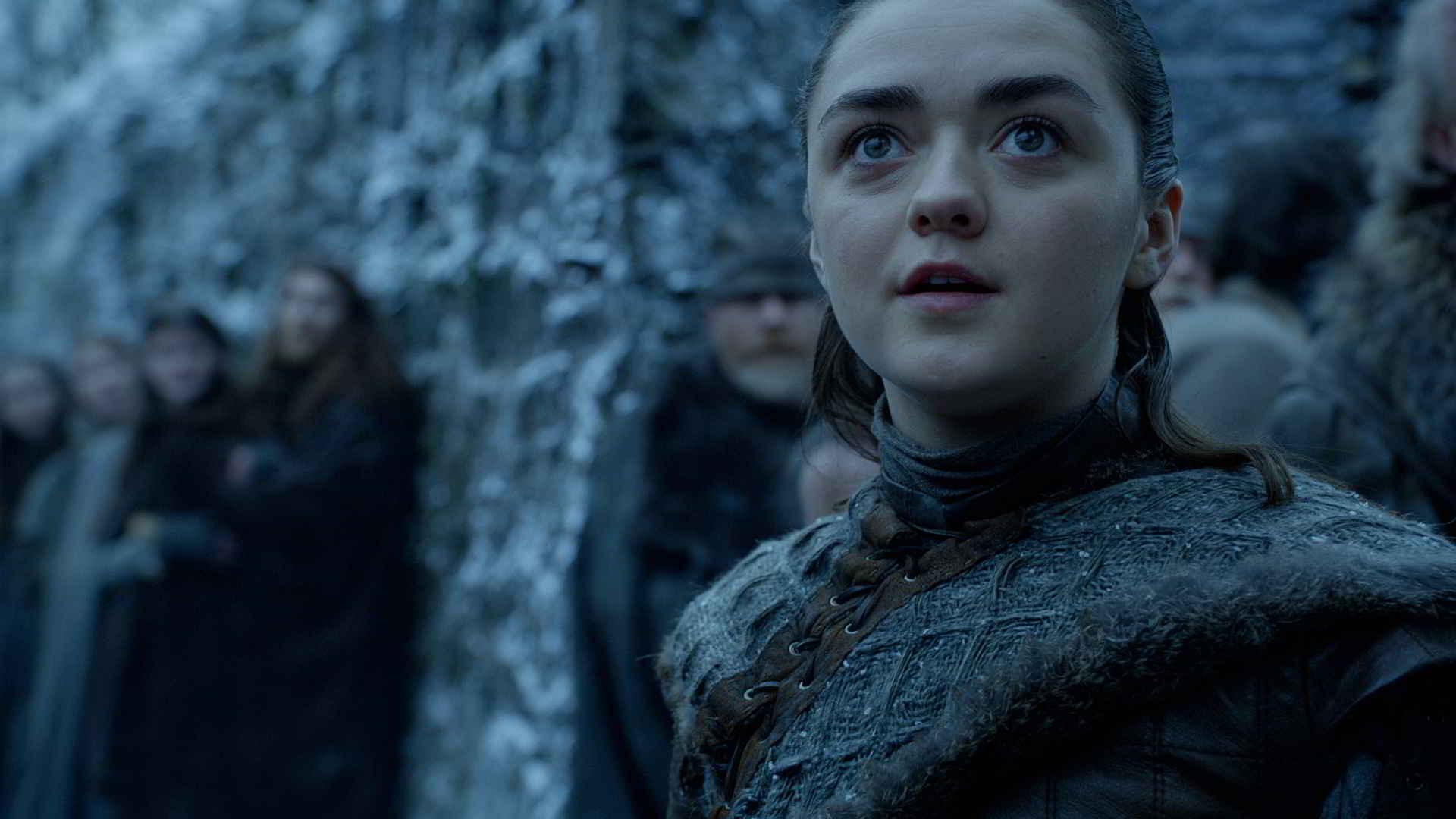 Game of Thrones, ci sarà un documentario dopo il finale