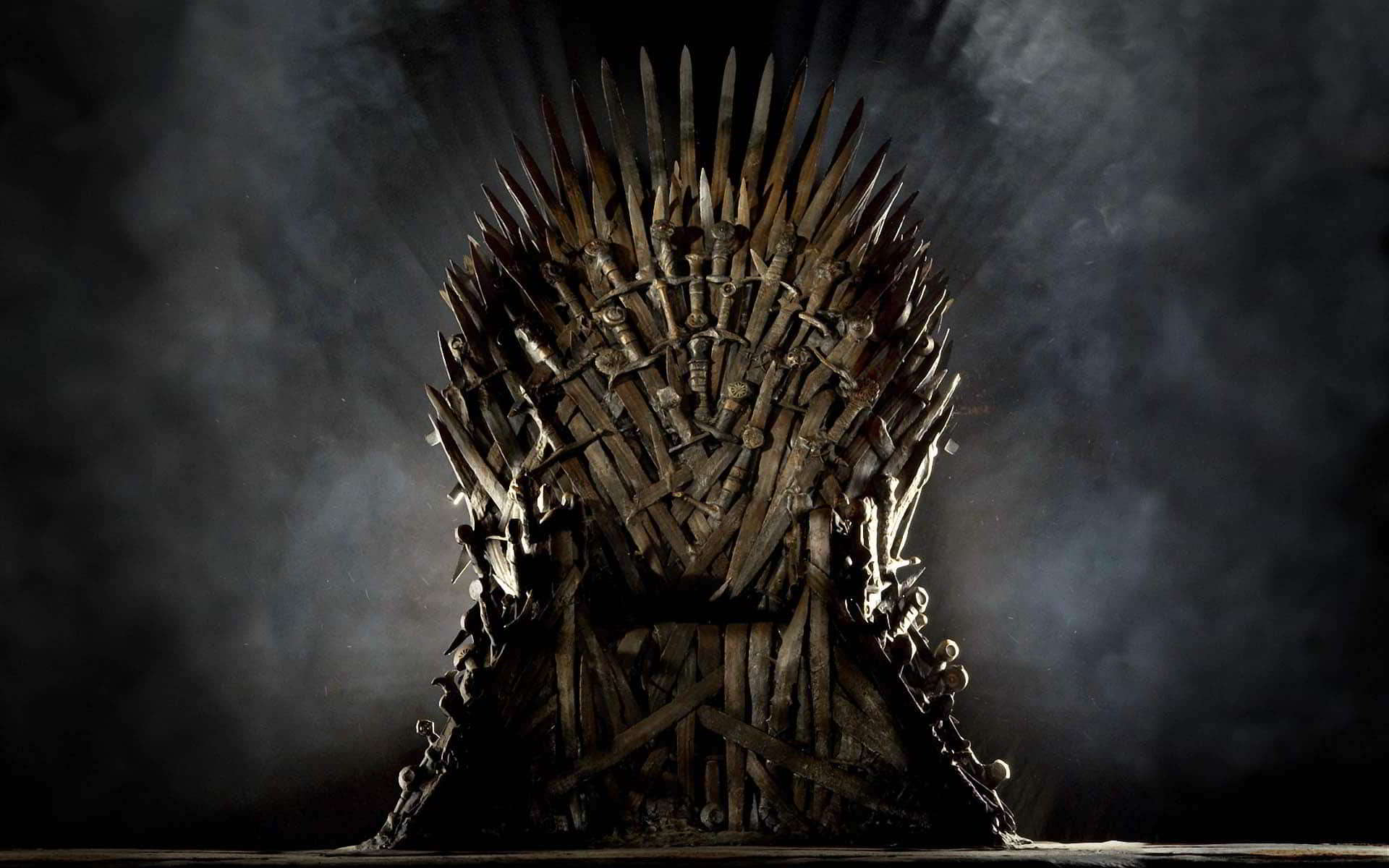Game of Thrones, un finale a sorpresa