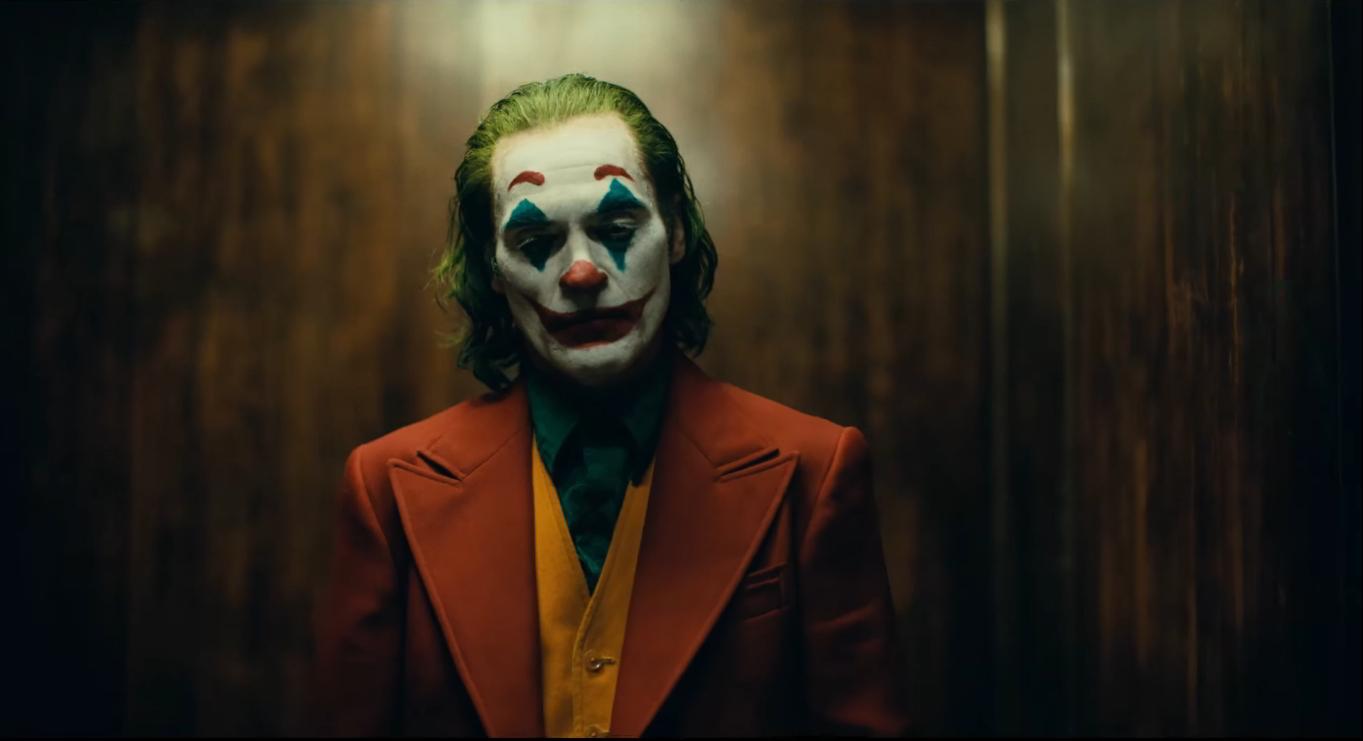 Joker, un particolare del trailer potrebbe cambiare tutto