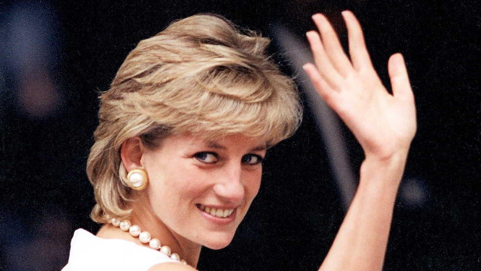 The Crown, scelta l'attrice che interpreterà Lady Diana