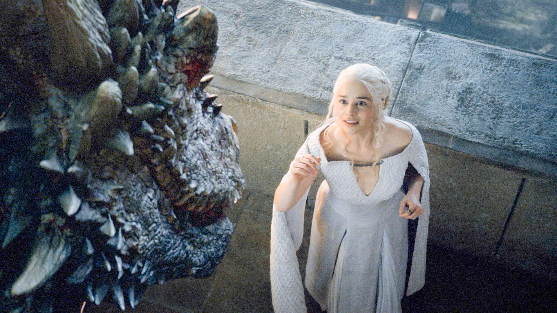 Game of Thrones, un finale a sorpresa