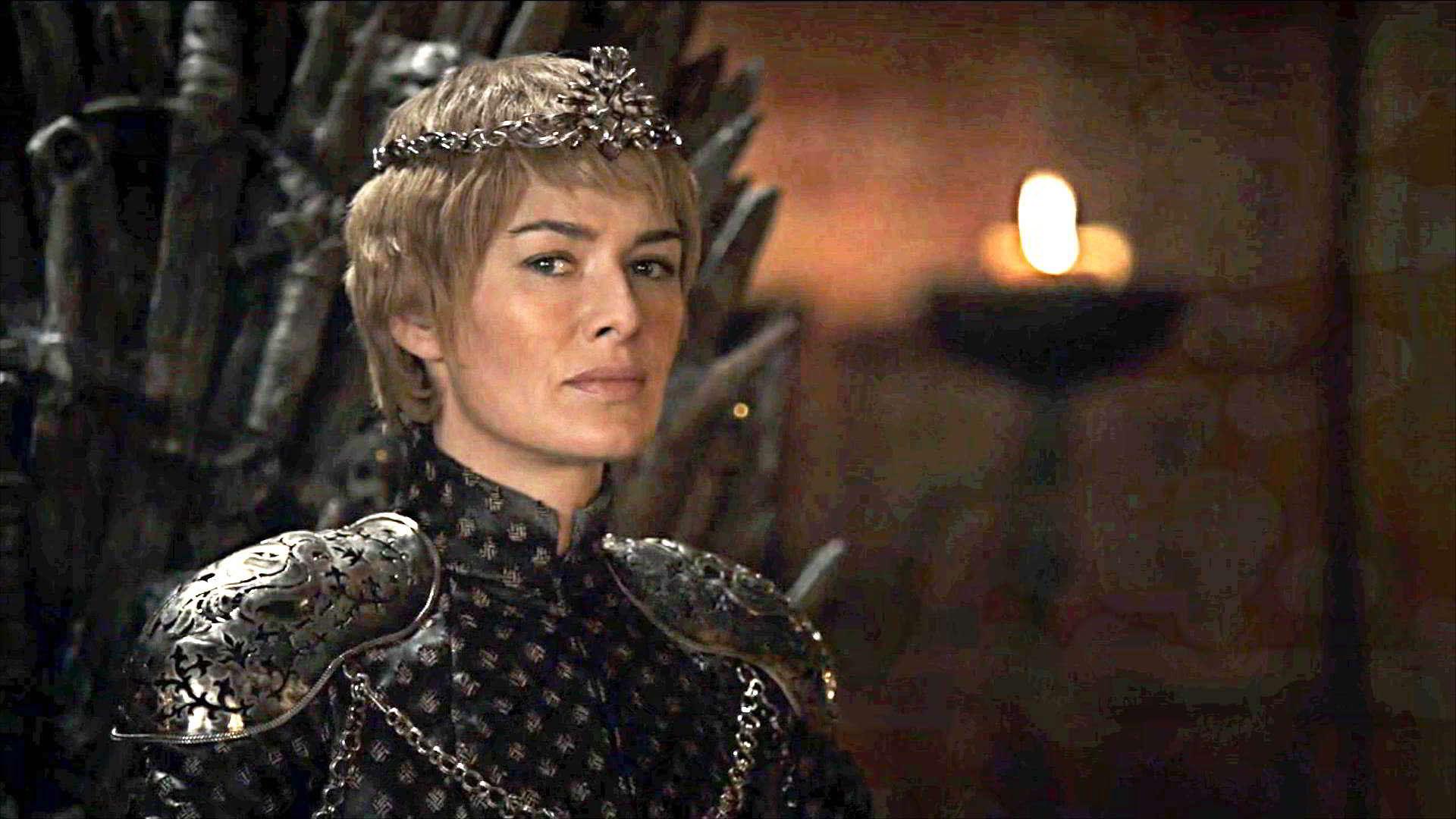 Game of Thrones, il finale è nascosto in una playlist Spotify