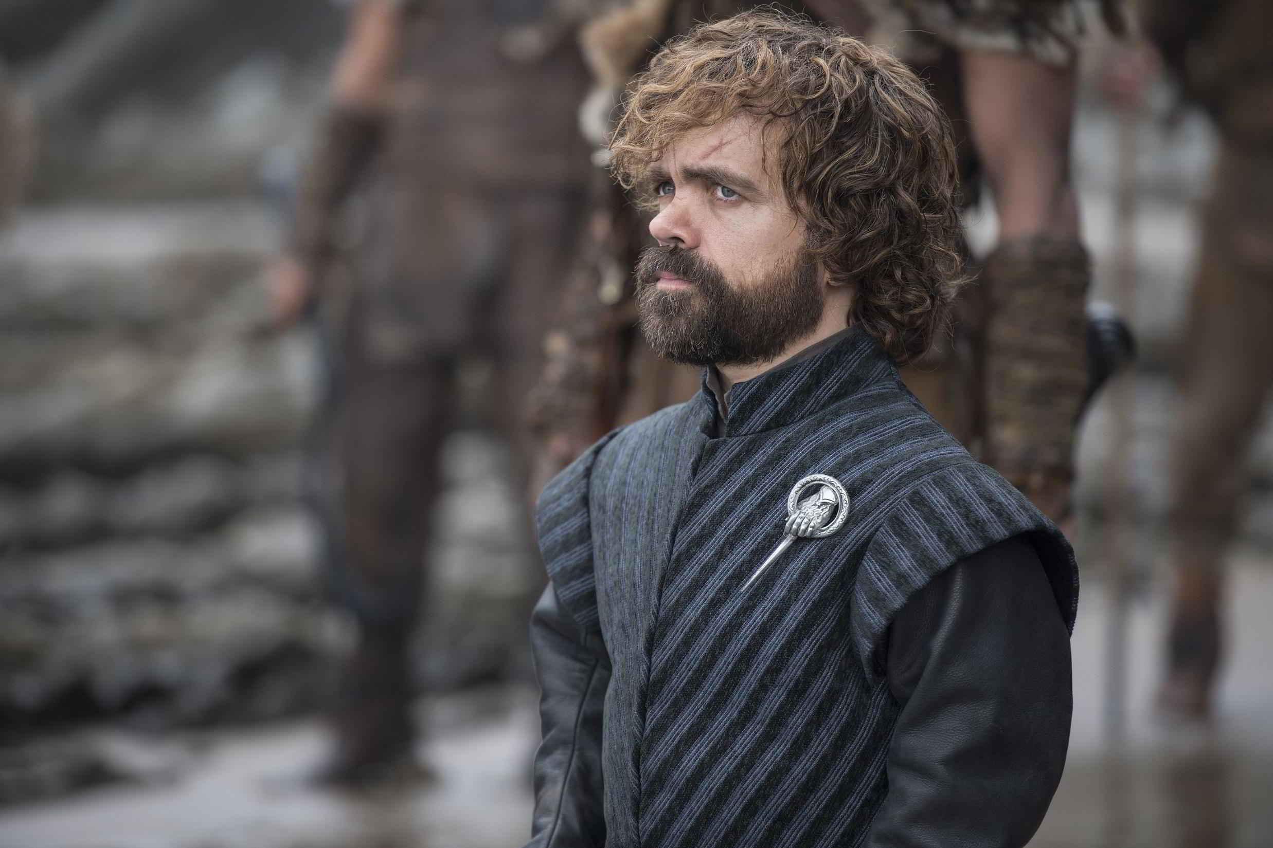 Game of Thrones, il finale è nascosto in una playlist su Spotify