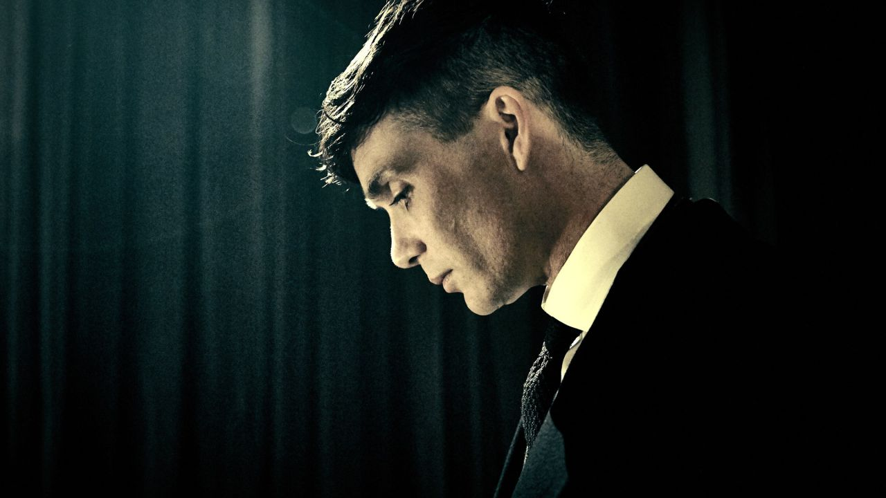 Peaky Blinders, Tommy Shelby cambierà molto