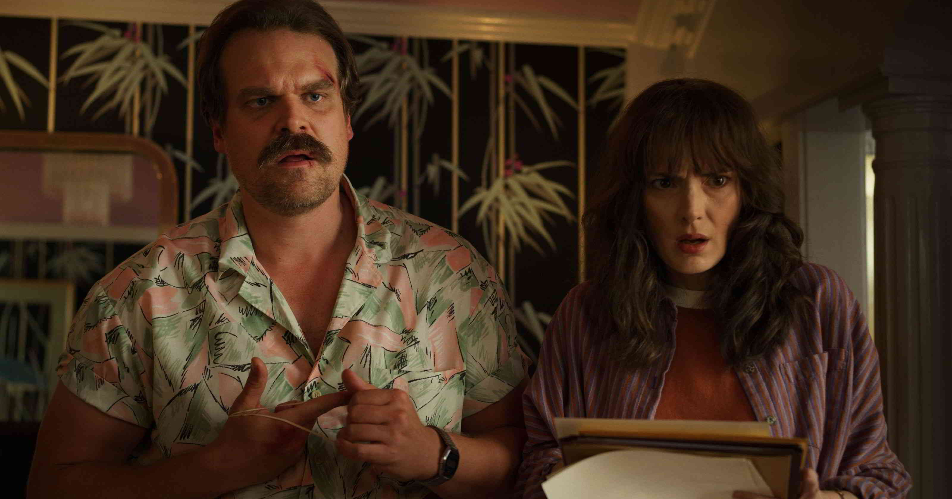 Strangers Things 3, arriva un nuovo trailer