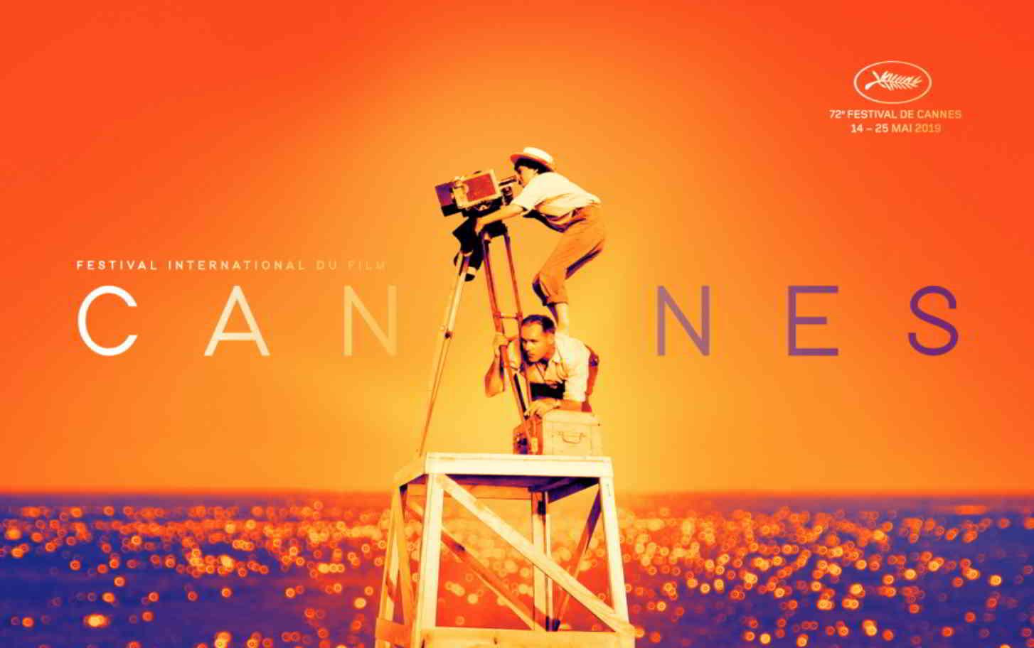 I film più attesi al Festival di Cannes 2019