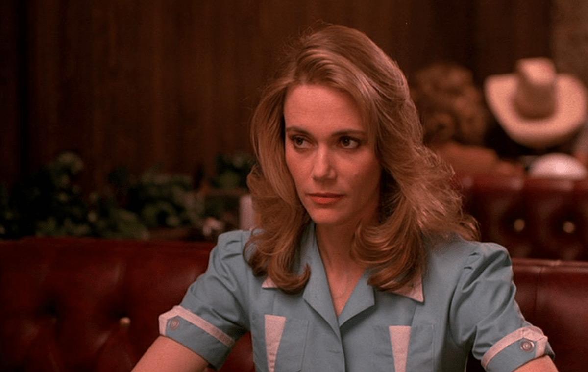 È morta Peggy Lipton, l'indimenticabile Norma di Twin Peaks