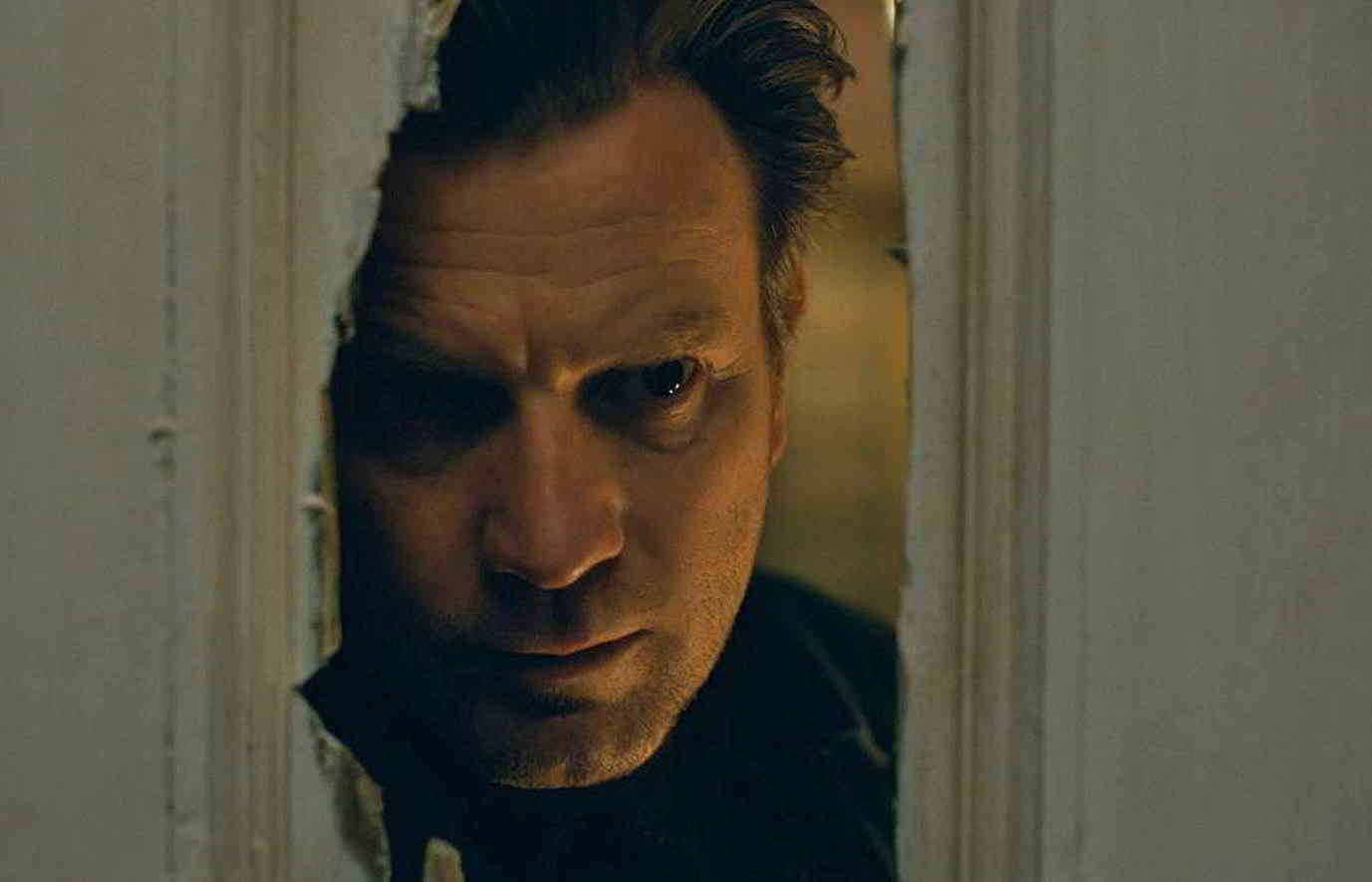 Doctor Sleep, il sequel horror di Shining arriva al cinema