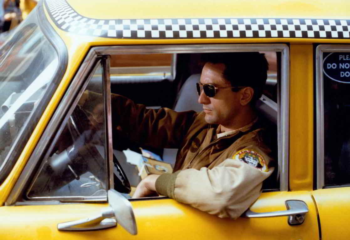 Martin Scorsese i film più belli