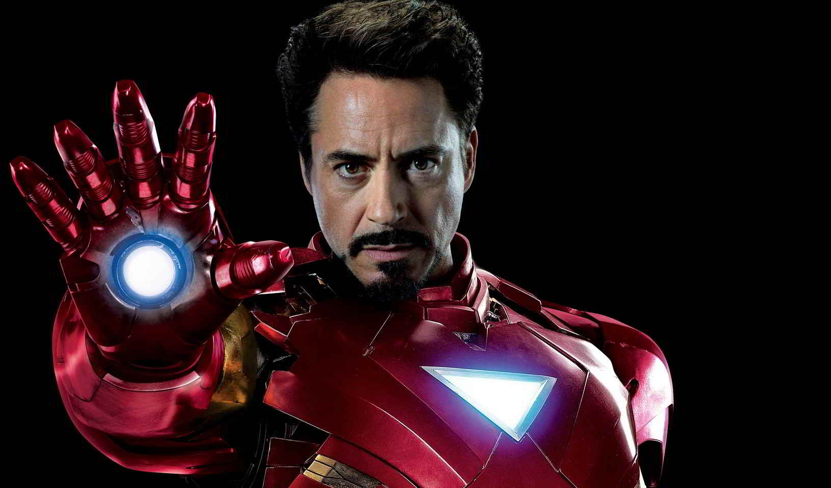 La casa di Tony Stark esiste davvero