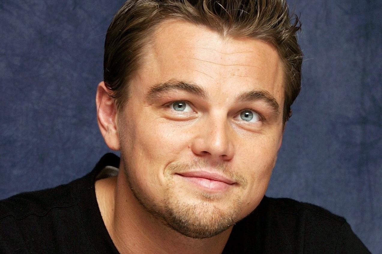 I film più belli di Leonardo DiCaprio