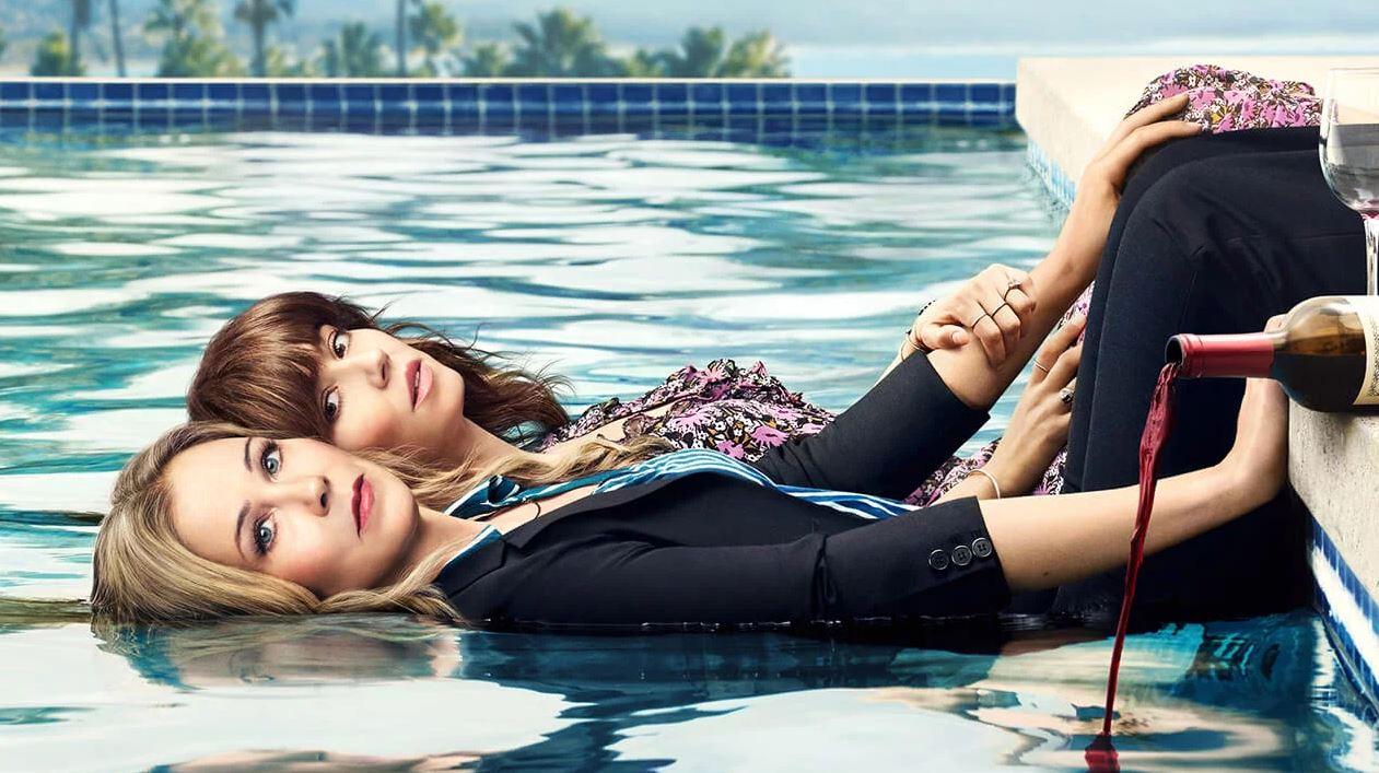 Dead to Me, Netflix annuncia la seconda stagione