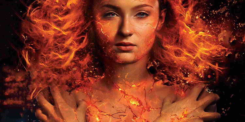 X-Men: Dark Phoenix, recensione del film