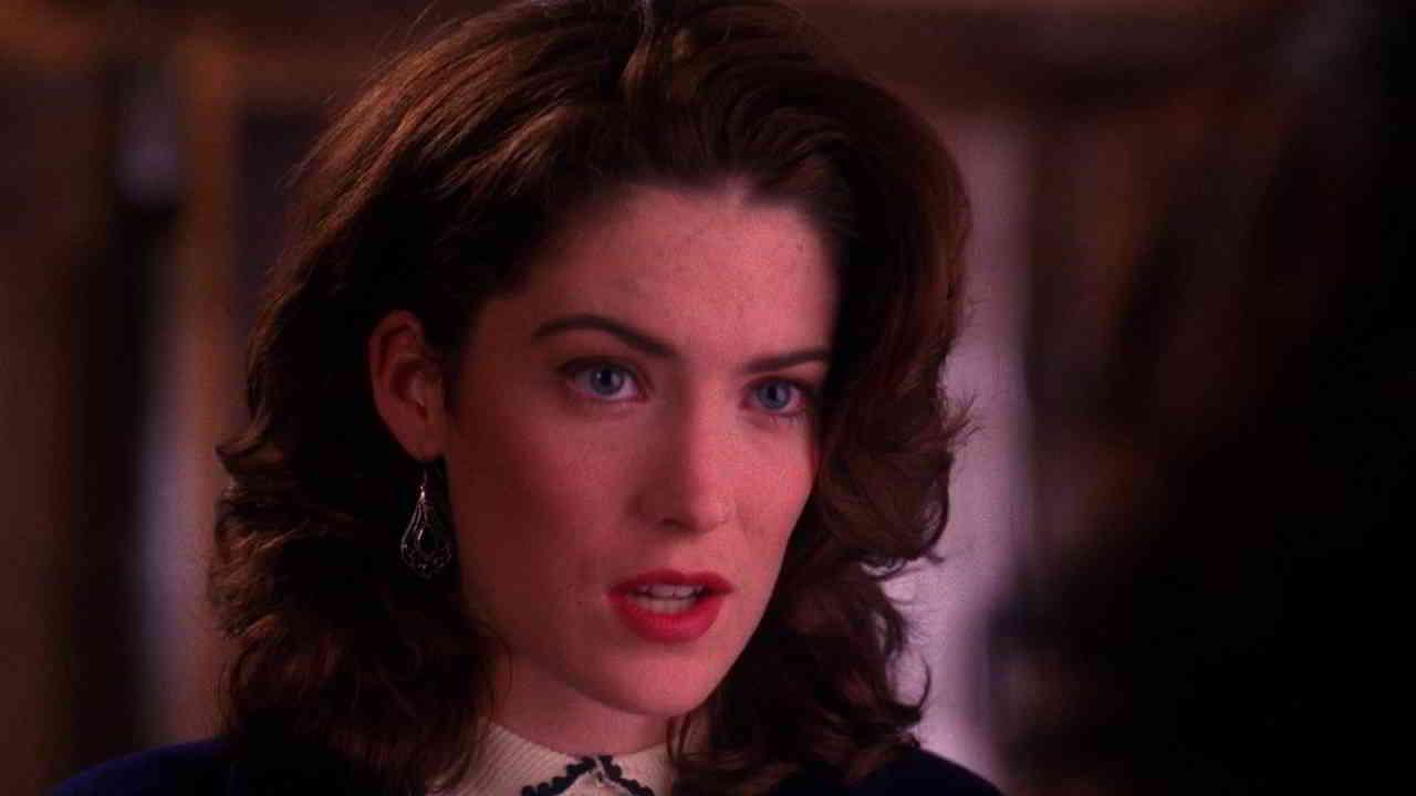 Twin Peaks, che fine hanno fatto gli attori?