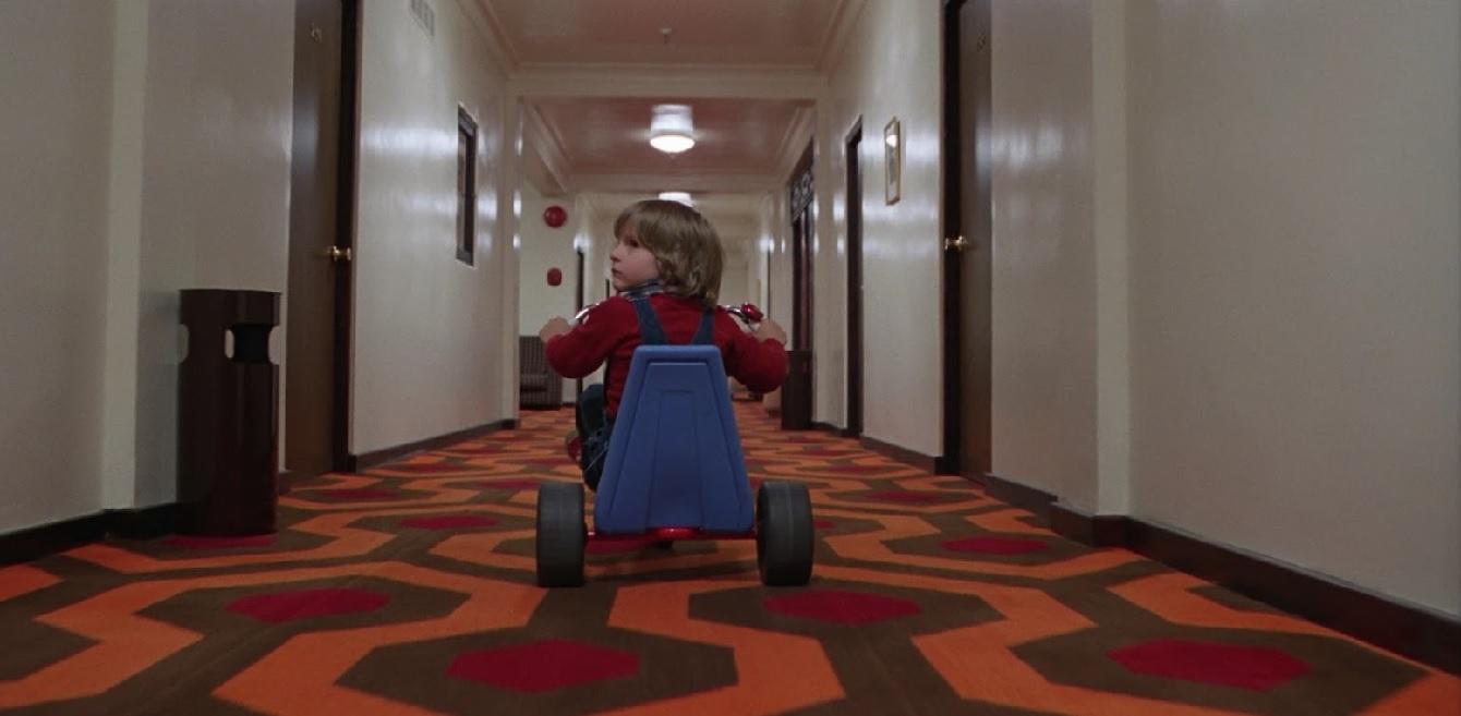 Doctor Sleep, il sequel horror di Shining arriva al cinema