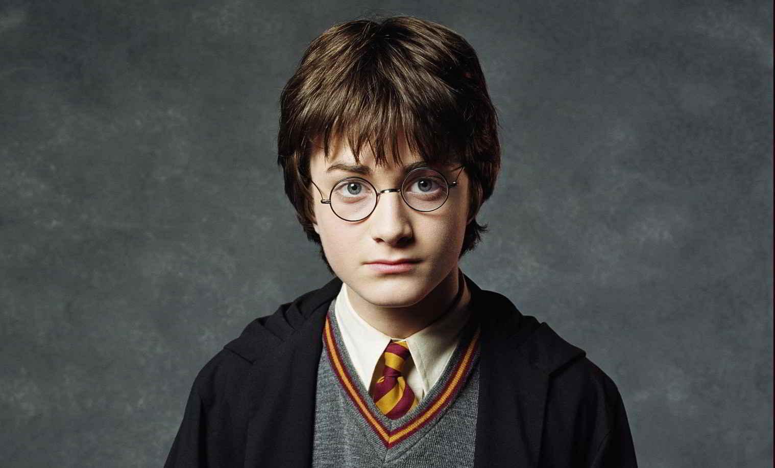 Harry Potter, potrebbe arrivare la serie TV