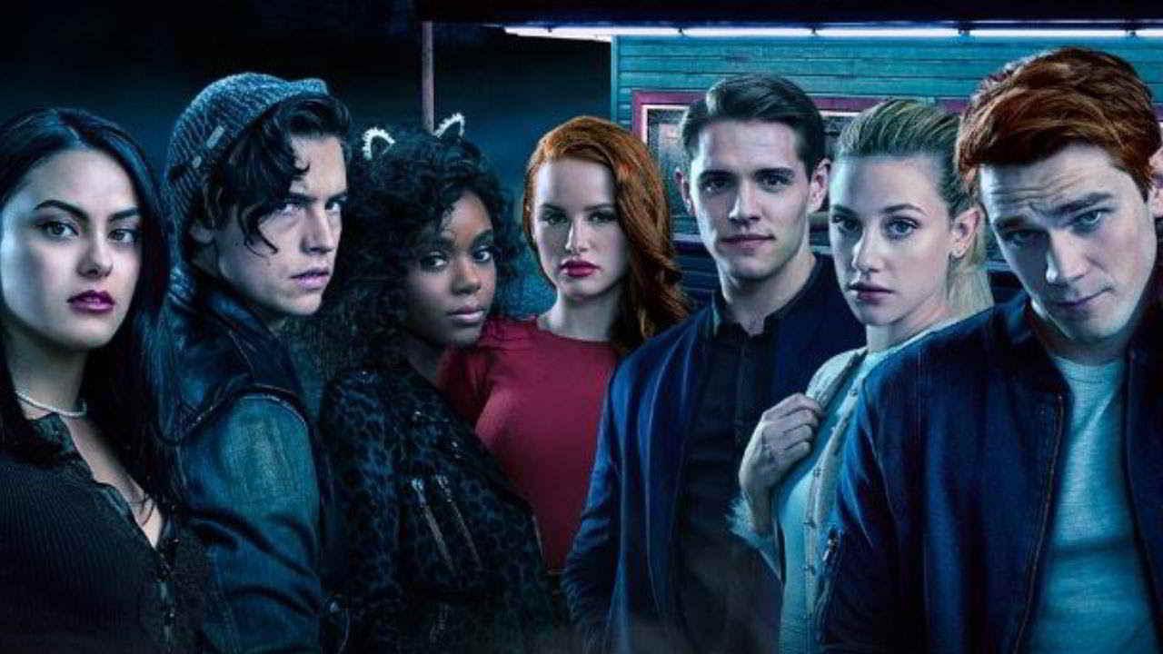 Riverdale 2, il mistero si infittisce