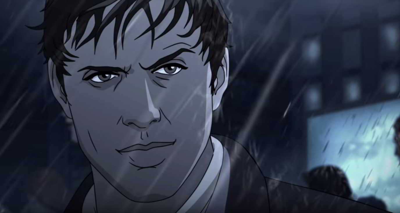 Adrian la serie di Celentano torna in tv, ma cambia nome