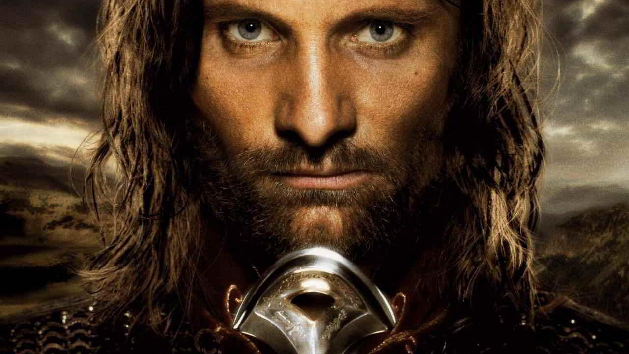 Juan Antonio Bayona dirigerà Il Signore degli Anelli