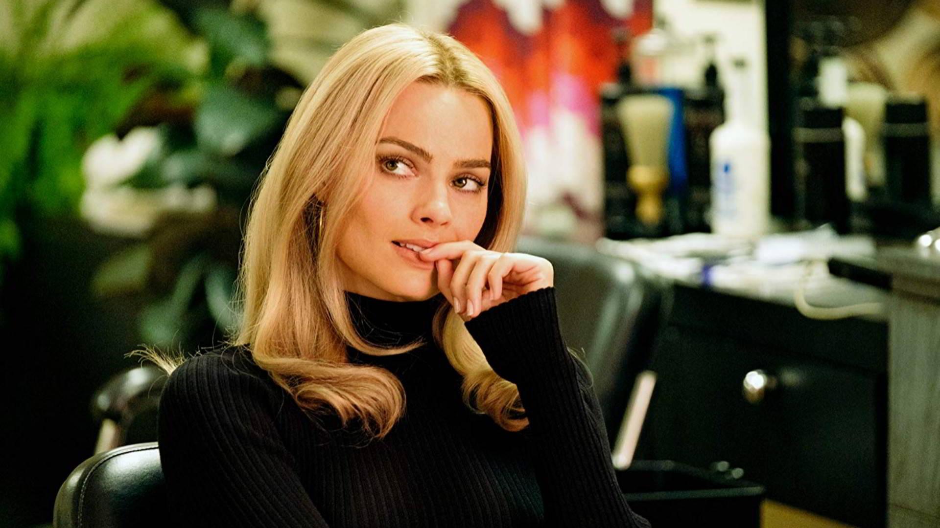 L'interpretazione di Margot Robbie emoziona la sorella di Sharon Tate