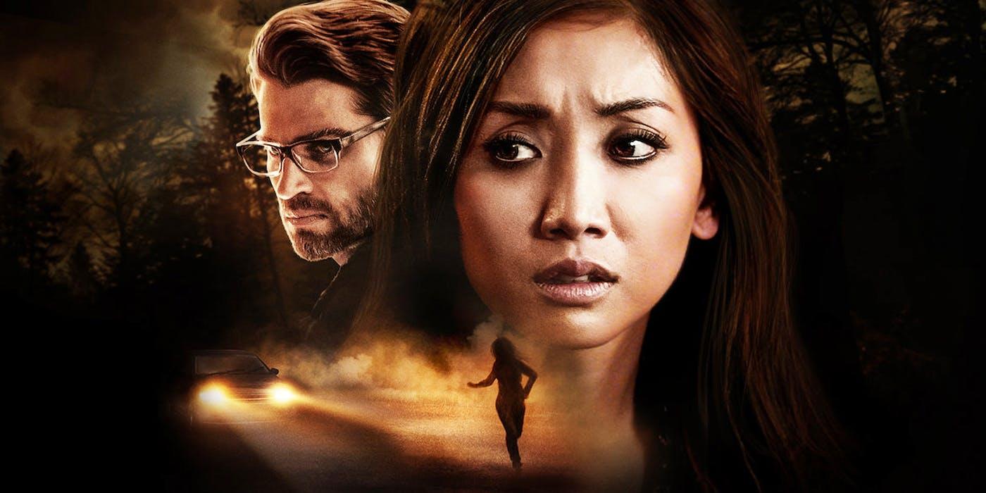 Secret Obsession, il thriller Netflix non convince il pubblico