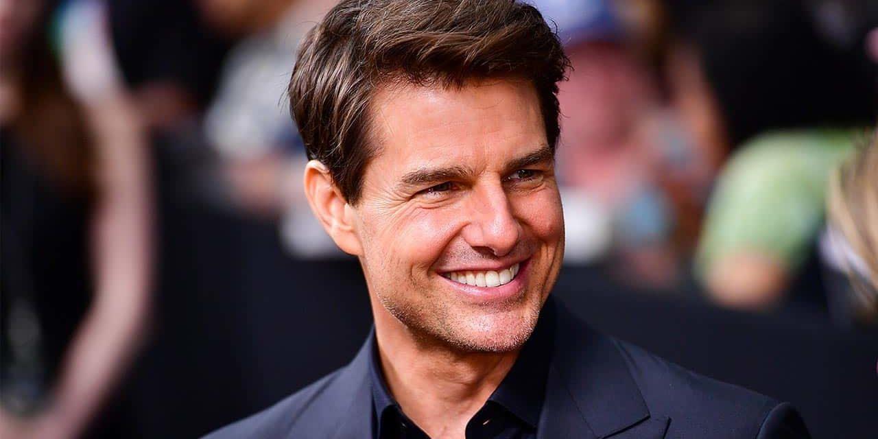 Buon compleanno Tom Cruise, l'attore compie 57 anni
