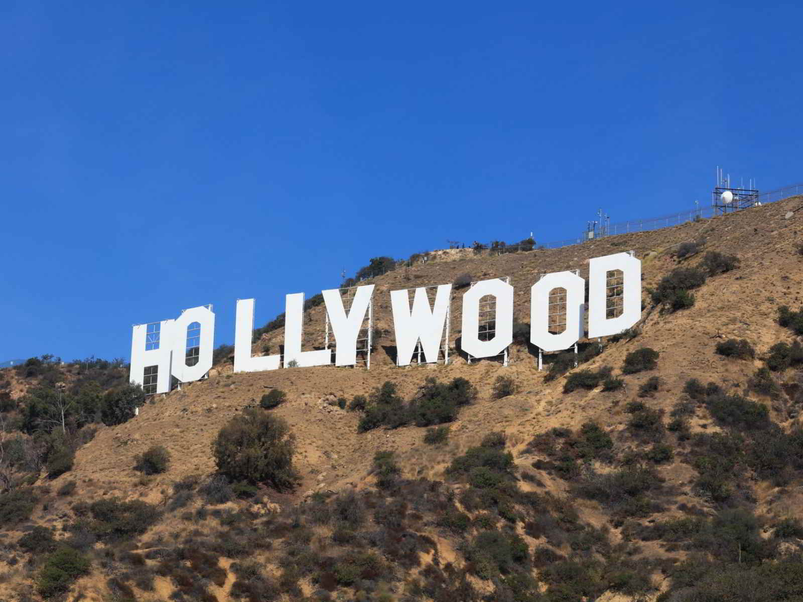 Aneddoti e curiosità sui film di Hollywood