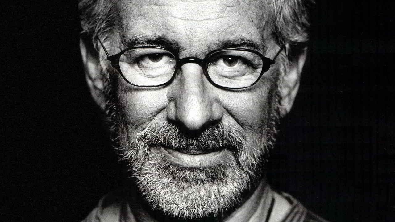 Stranezze e curiosità sul regista Steven Spielberg