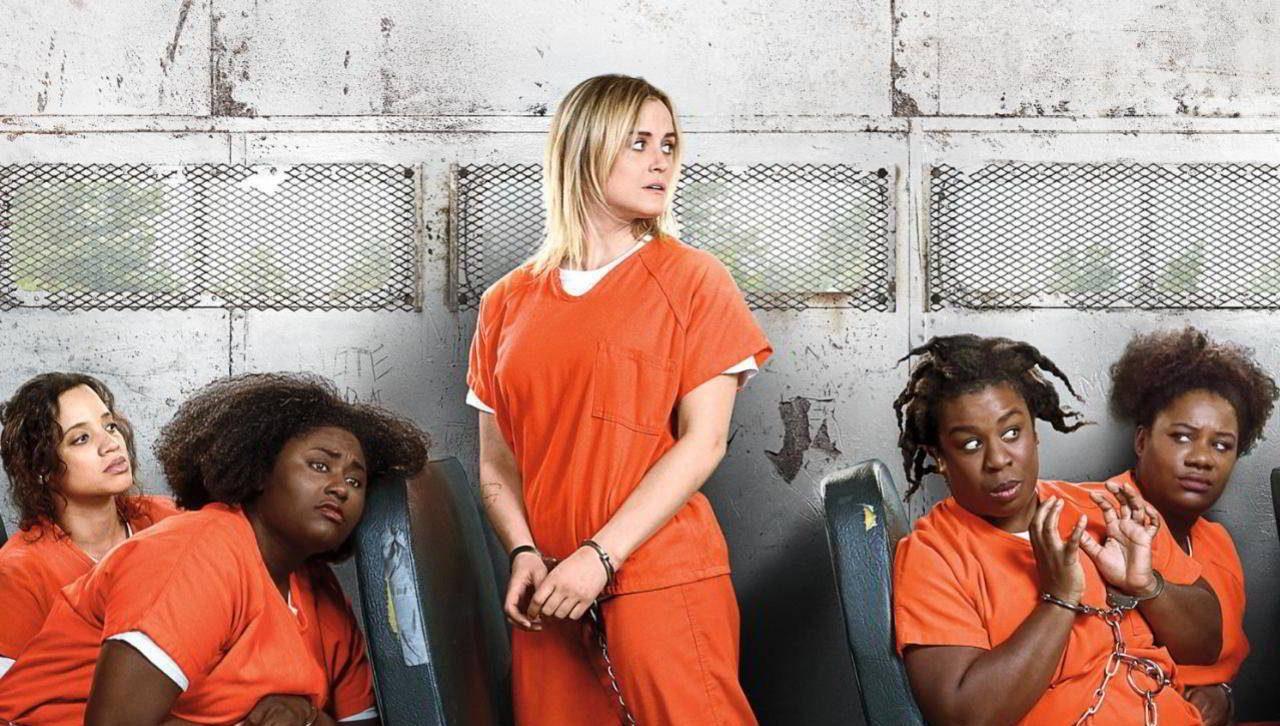 La spiegazione del finale di Orange is The New Black