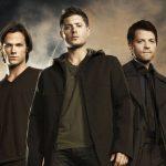 Supernatural, l'ultima stagione non avrà un lieto fine