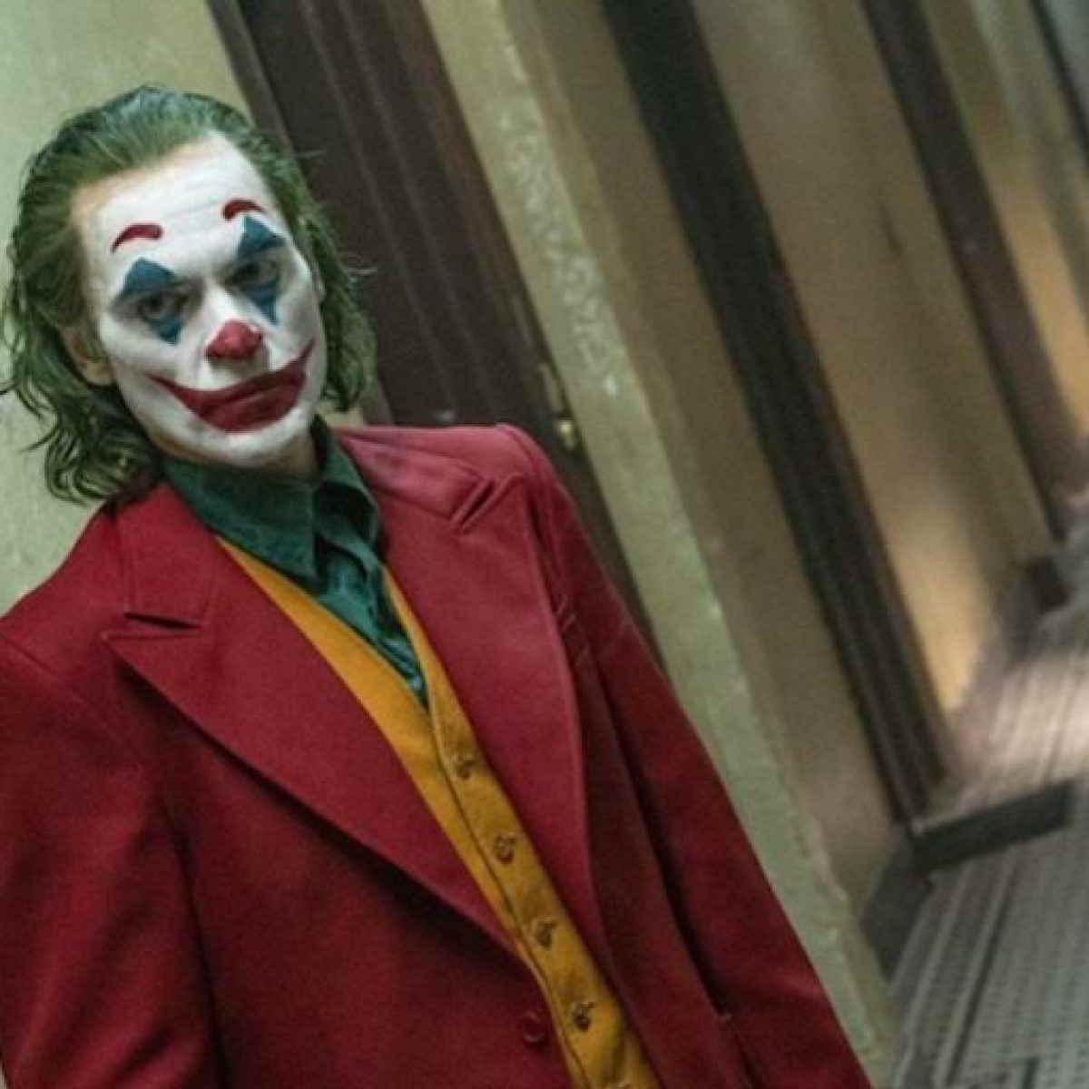 Ecco perché Joker è un film imperdibile
