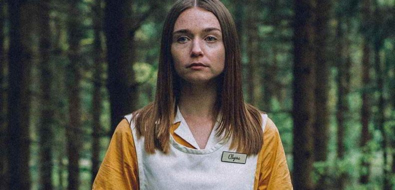 In arrivo la seconda stagione di The End of F***ing World