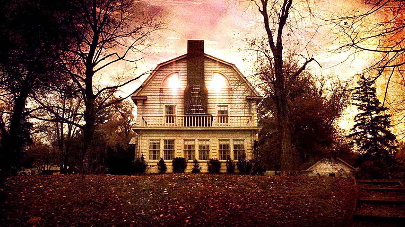 Amityville Horror la casa è in vendita