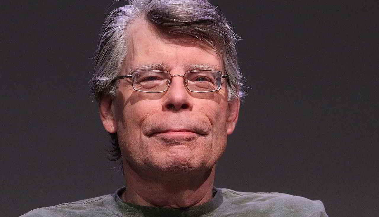 Stephen King, le curiosità che dovreste conoscere