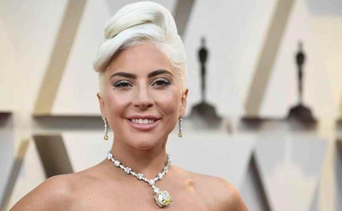 Lady Gaga interpreterà la vedova Gucci per Ridley Scott