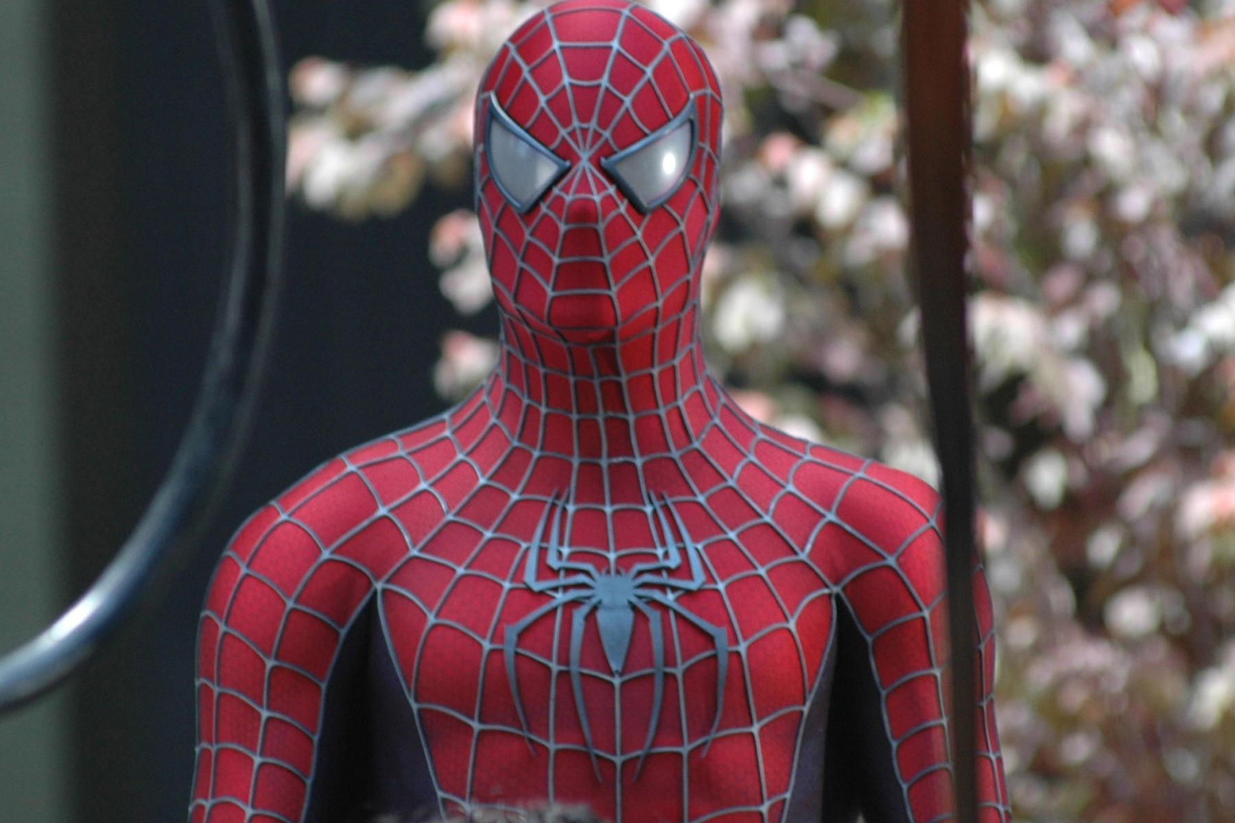 I 5 film della Marvel più costosi di tutti i tempi