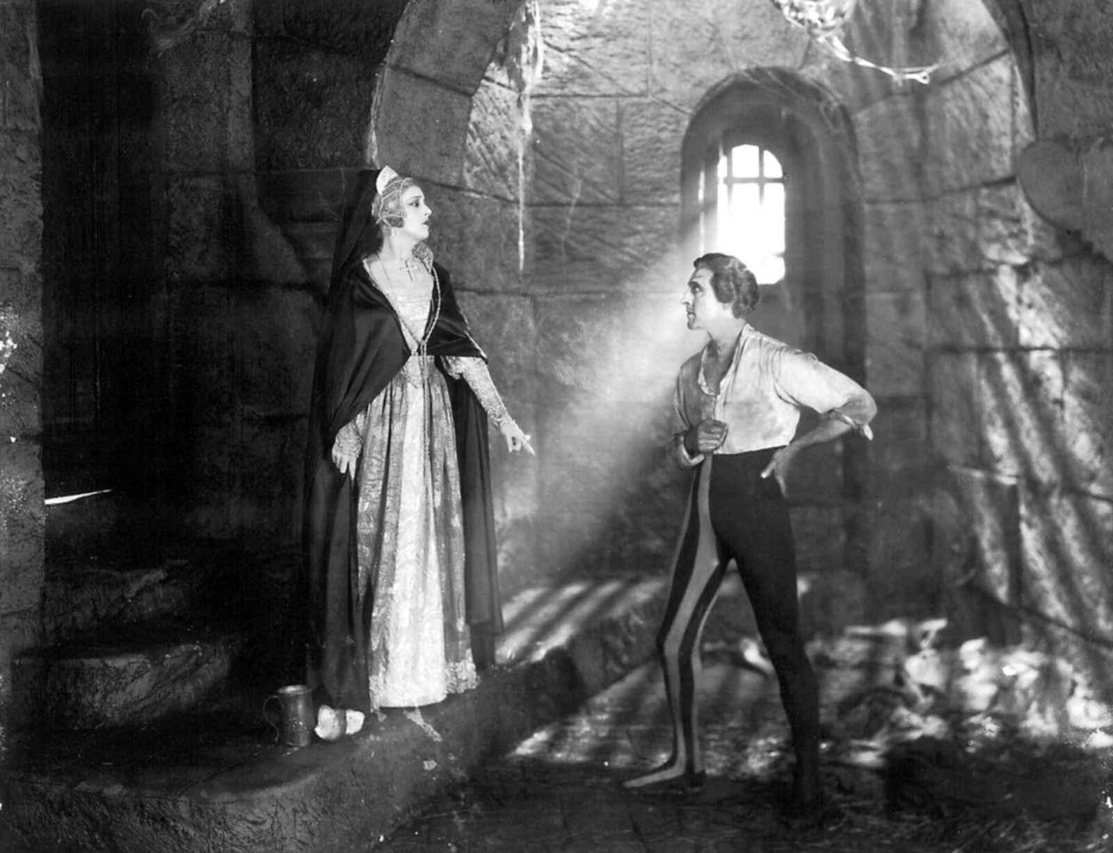 La storia del cinema: dai film muti al sonoro