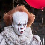 IT: Segreti e curiosità sul capolavoro di Stephen King