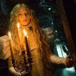 I migliori film horror degli ultimi dieci anni
