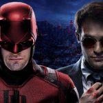 Le serie tv da guardare se sei un appassionato di supereroi