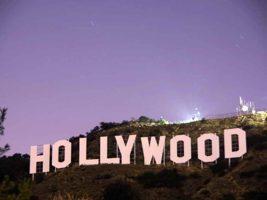 I segreti delle comparse di Hollywood