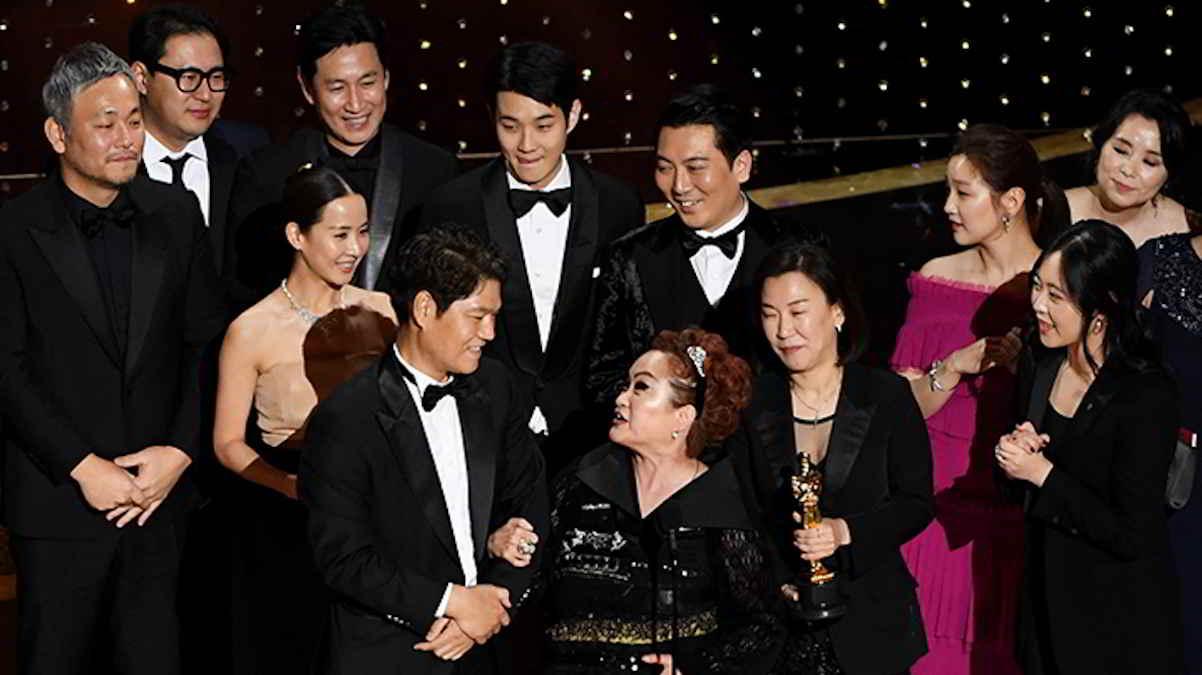 Oscar 2020: i vincitori e le premiazioni