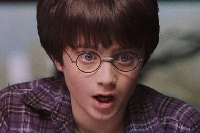 Harry Potter l'Escape Room da fare durante la quarantena