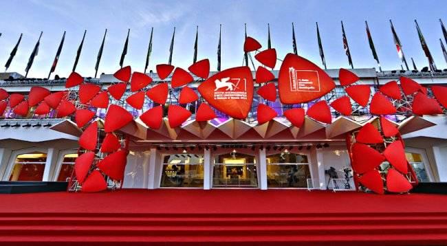 I Festival del cinema si fermano a causa del Coronavirus
