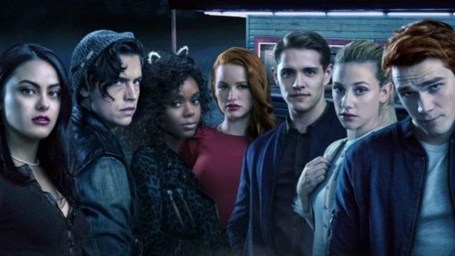 Riverdale 3 la trama della terza stagione