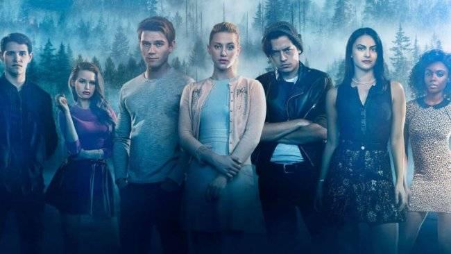 Riverdale 6 cose che hai dimenticato della prima stagione